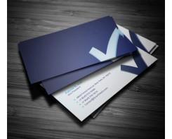 1000  יח' כרטיסי ביקור