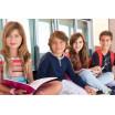 לבתי ספר ומוסדות חינוכיים